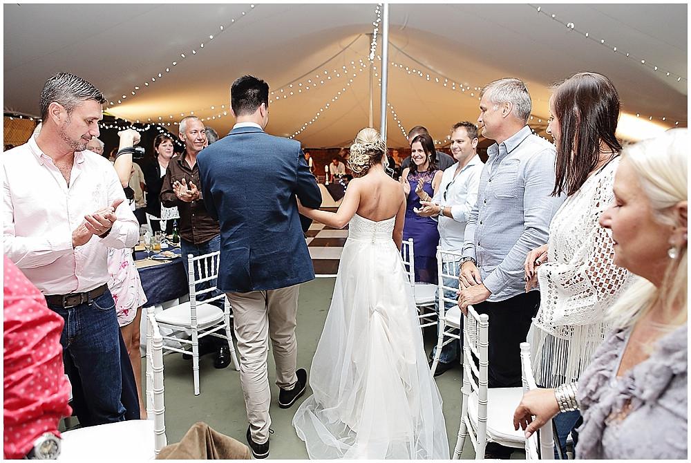Denim + Jenna _ Denim and Lace themed wedding_0092.jpg