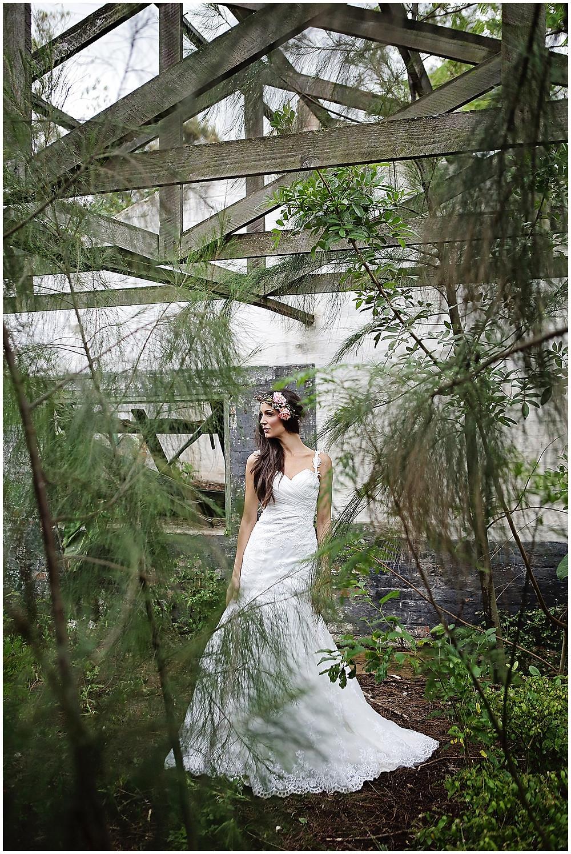 Adorn | Fashion Shoot_0018.jpg