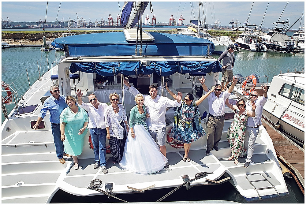 Cally + Rob | Yacht Wedding_0043.jpg