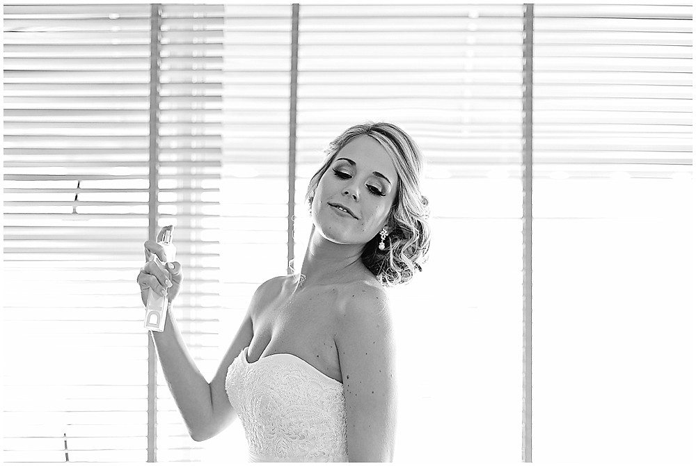 Denim + Jenna _ Denim and Lace themed wedding_0031.jpg