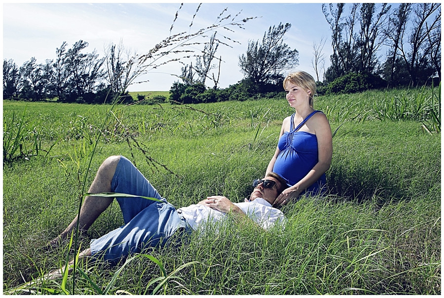 Dorin + Kelly | Pregnancy Shoot_0010.jpg