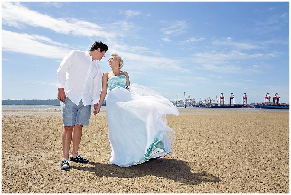 Rob + Cally | Wedding on a Yacht, Wilson's Wharf