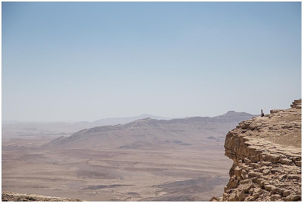 Israel | Travel_0001.jpg