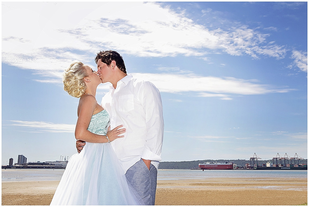 Cally + Rob | Yacht Wedding_0028.jpg
