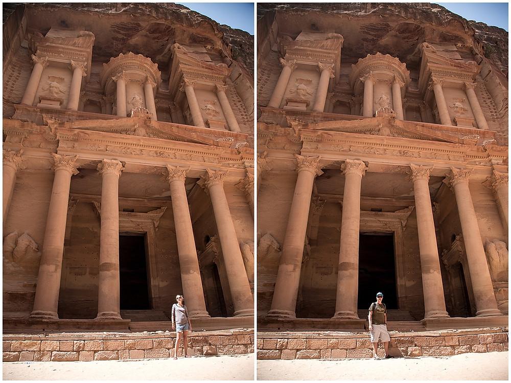 Jordan, Aqaba | Travel_0032.jpg
