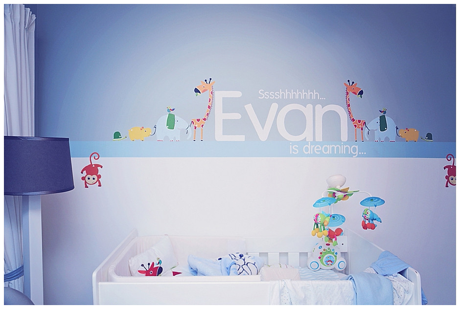 Evan_BLOG__0013.jpg