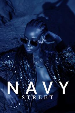 Navy Stree | cover2.jpg