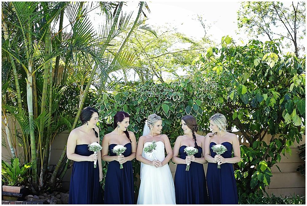 Denim + Jenna _ Denim and Lace themed wedding_0035.jpg