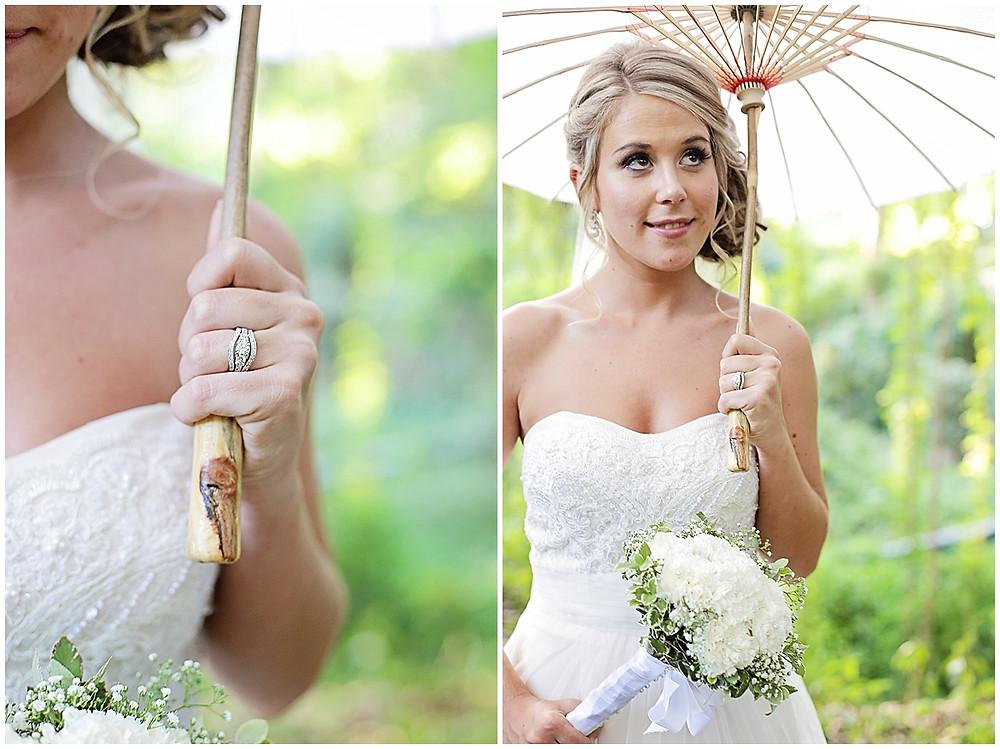 Denim + Jenna _ Denim and Lace themed wedding_0069.jpg