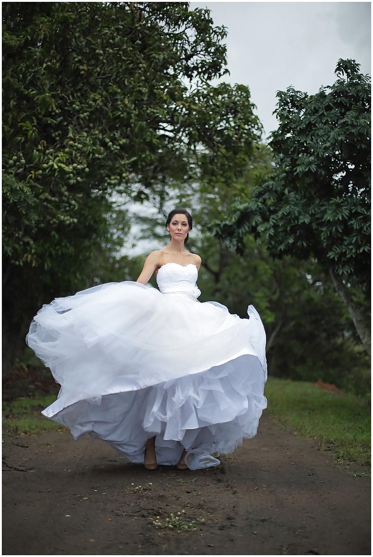 Adorn | Fashion Shoot_0025.jpg