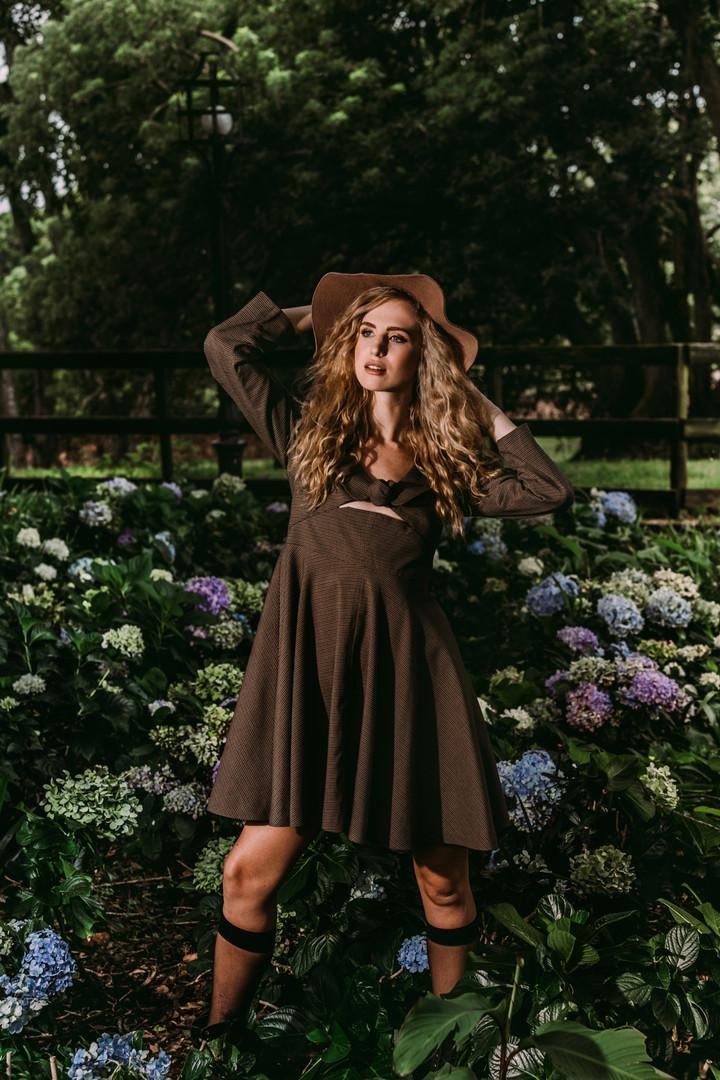 Chateaux Reverie | Low-res | Lauren Oliv