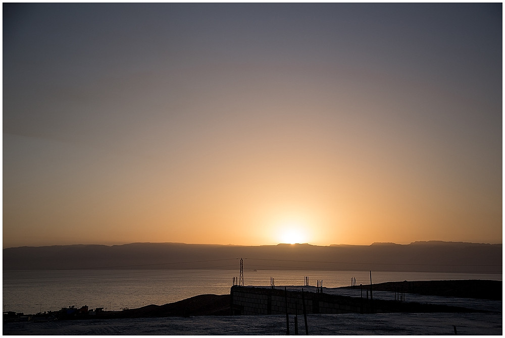 Jordan, Aqaba | Travel_0014.jpg