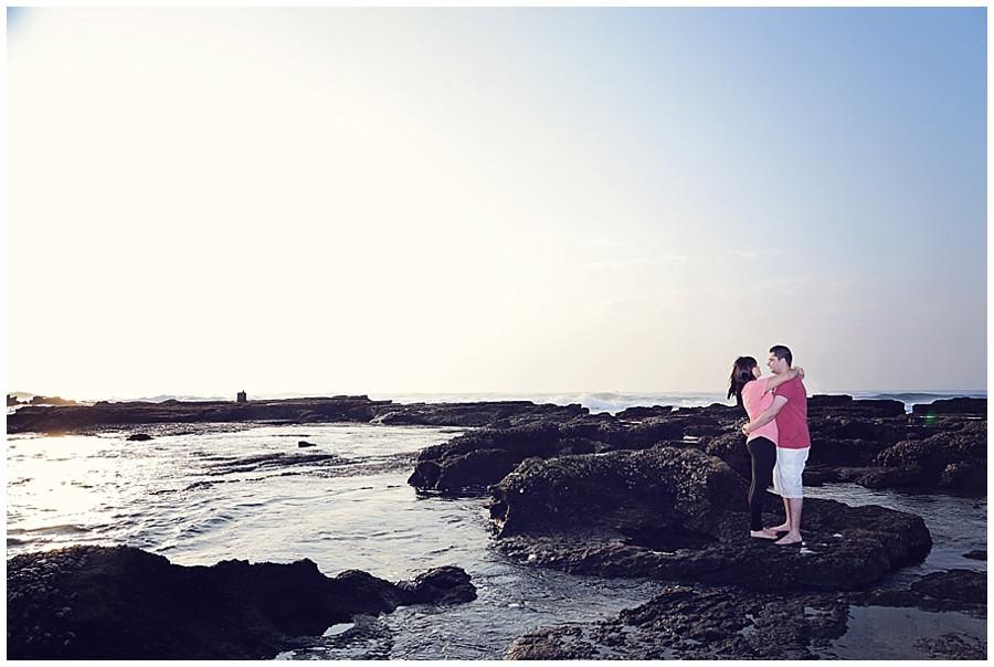 Jen + Alan | Engagement shoot_0012.jpg