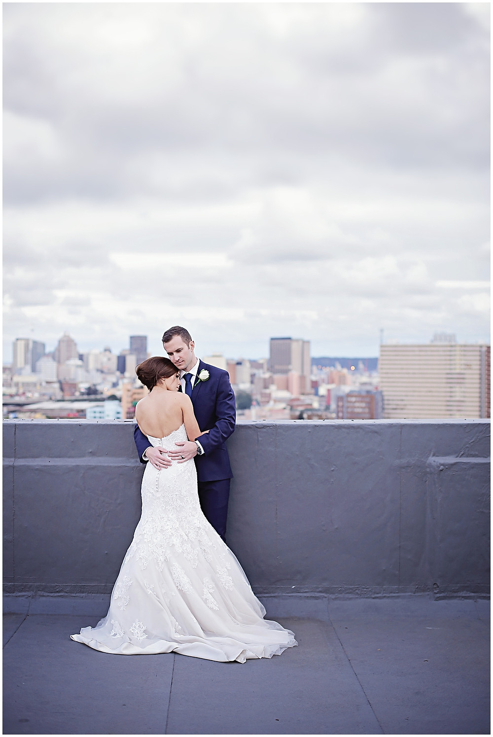 Brett + Nicole | Market | City Wedding_0056.jpg