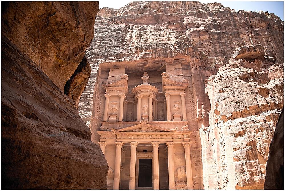 Jordan, Aqaba | Travel_0001.jpg