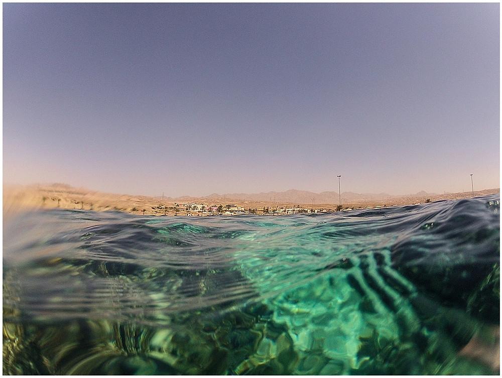 Jordan, Aqaba | Travel_0017.jpg