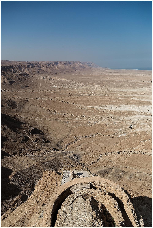 Israel | Travel_0014.jpg