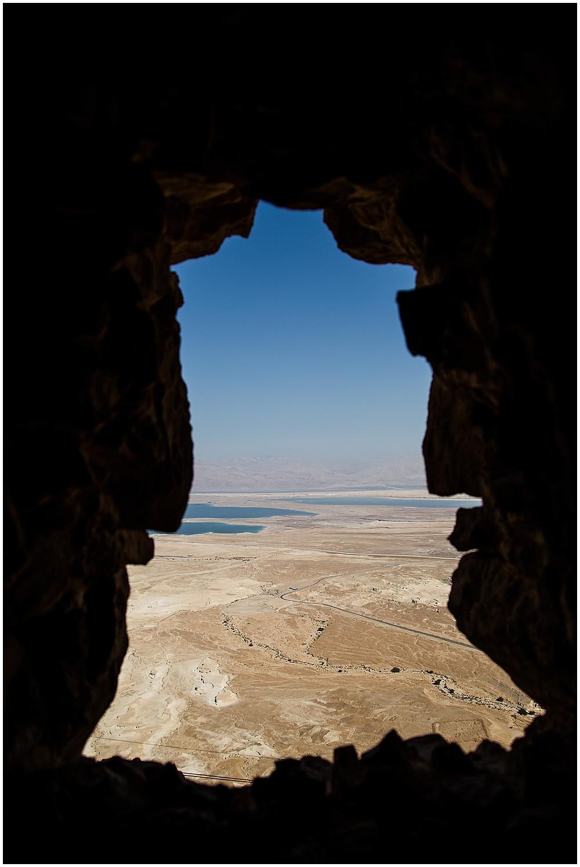 Israel | Travel_0010.jpg