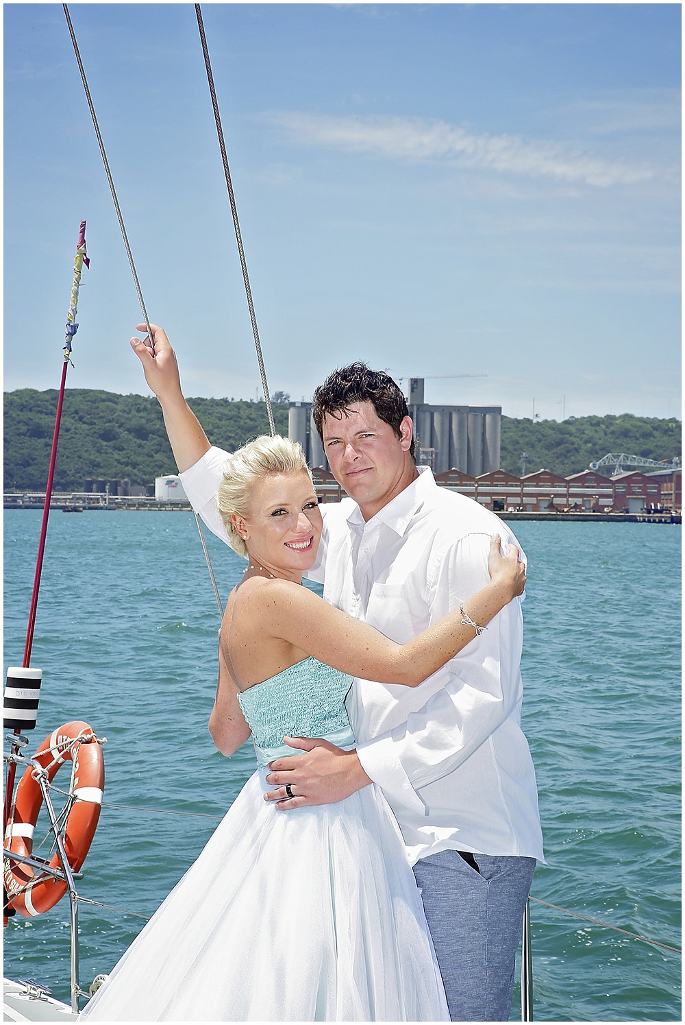 Cally + Rob | Yacht Wedding_0059.jpg