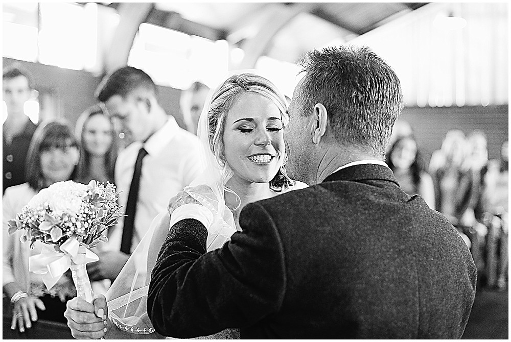 Denim + Jenna _ Denim and Lace themed wedding_0046.jpg