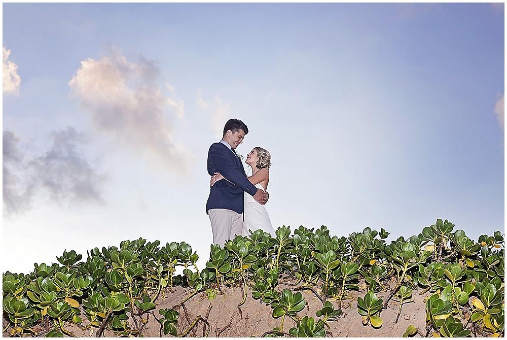 Denim + Jenna _ Denim and Lace themed wedding_0077.jpg