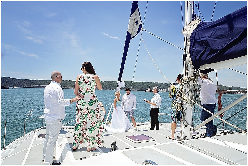 Cally + Rob | Yacht Wedding_0049.jpg