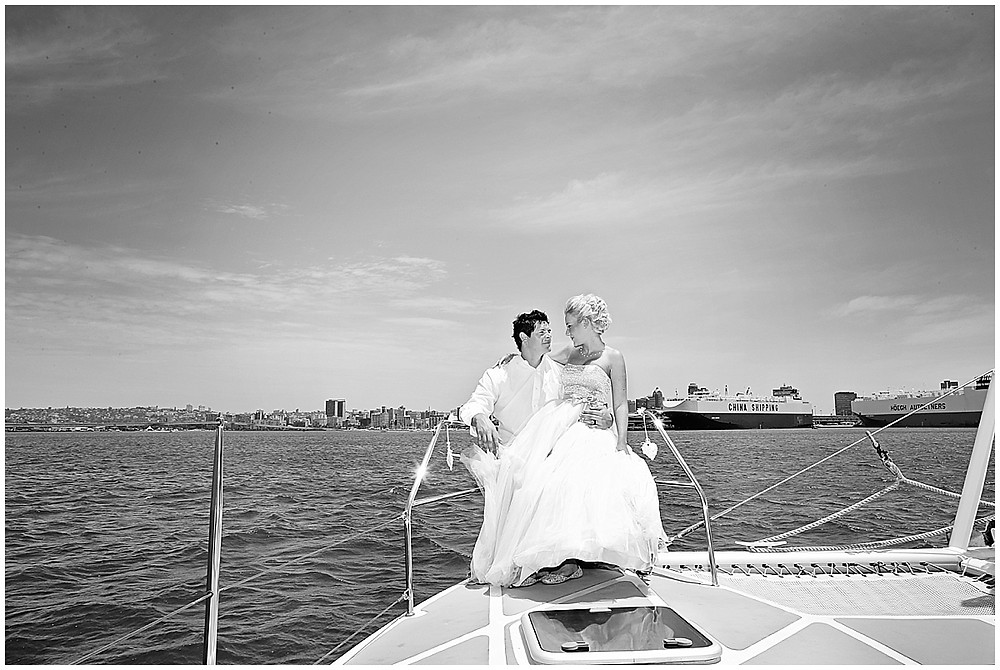 Cally + Rob | Yacht Wedding_0060.jpg
