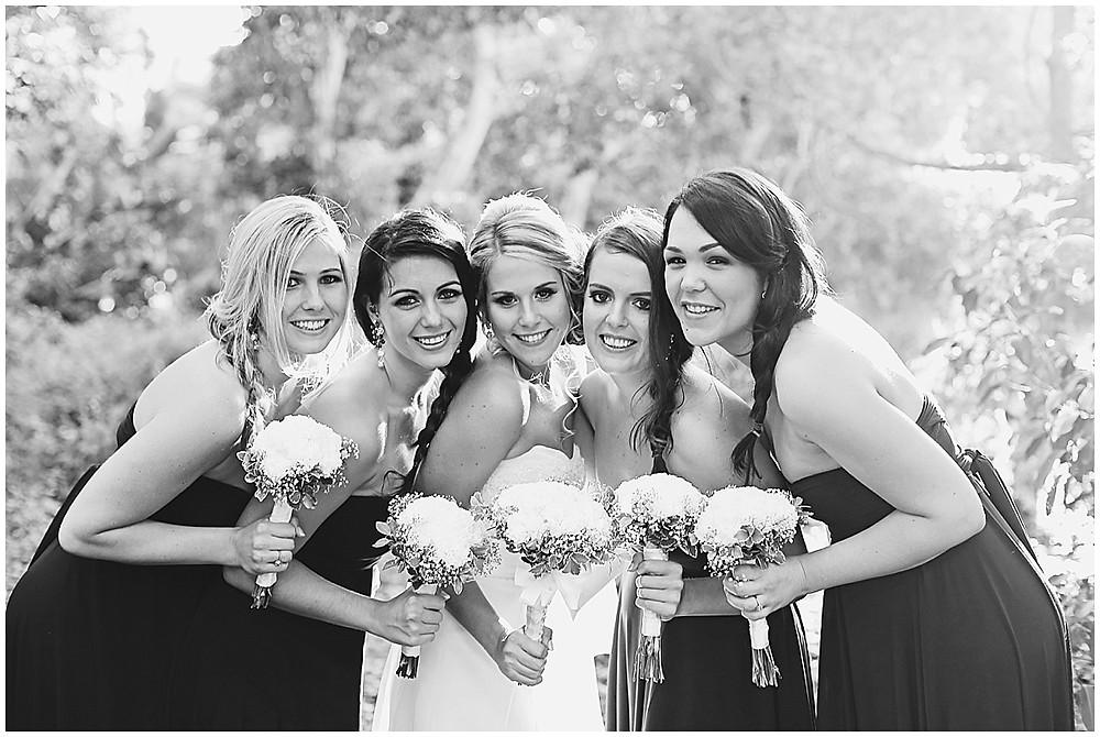 Denim + Jenna _ Denim and Lace themed wedding_0060.jpg