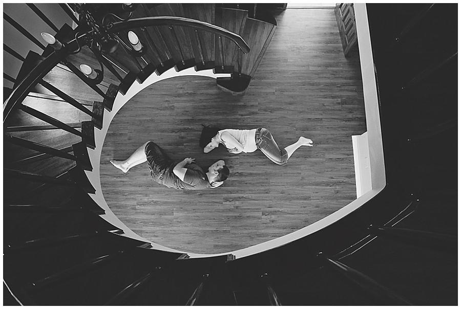 Gareth + Coralie   Pregnancy Shoot_0003.jpg