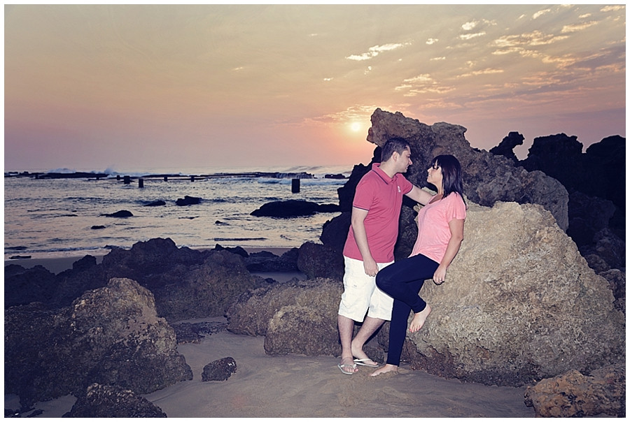 Jen + Alan | Engagement shoot_0004.jpg