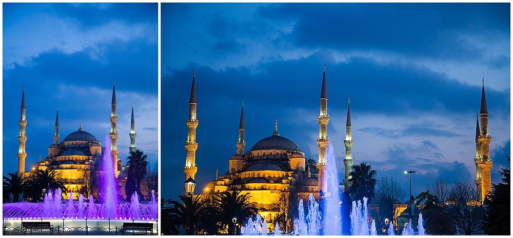 Istanbul, Turkey | Travel_0039.jpg