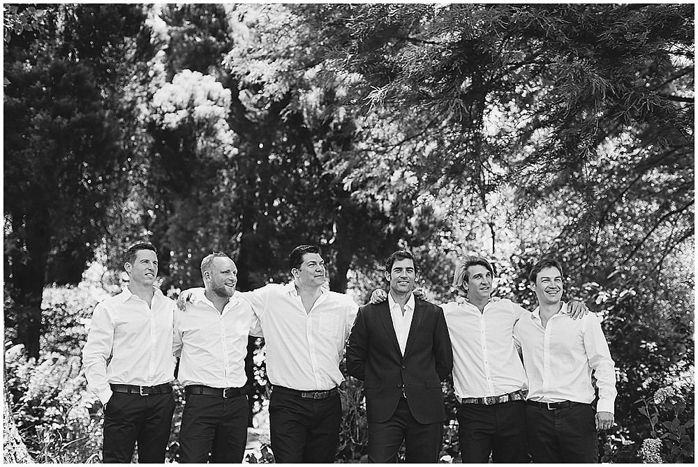 Josh + Phil | The Orchards | Midands_0026.jpg