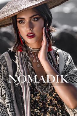 NOMADIK | cover1.jpg