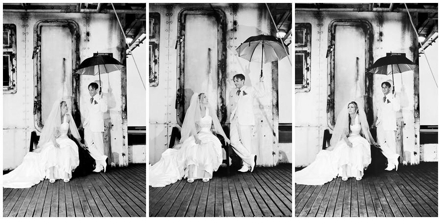 Gary + Natasha | Ushaka Marine_0036.jpg