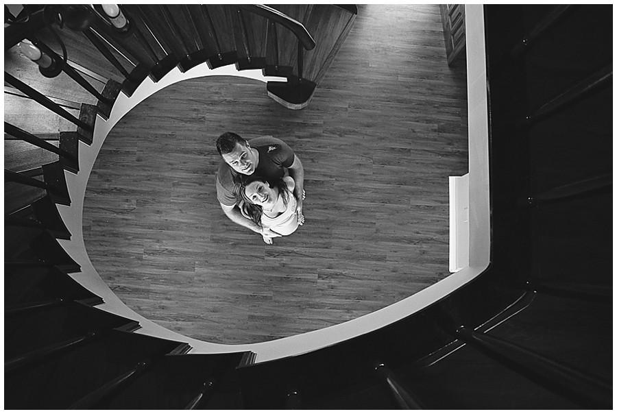 Gareth + Coralie   Pregnancy Shoot_0004.jpg