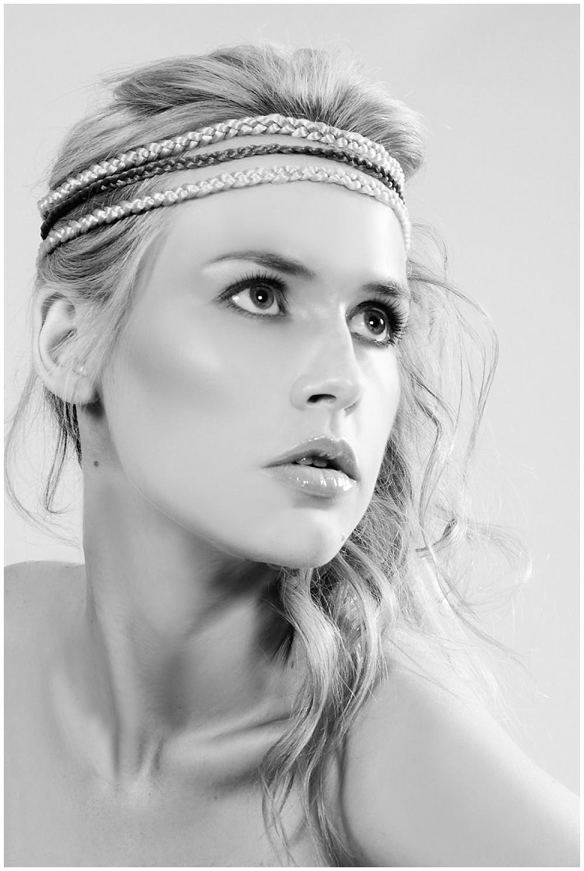 Lauren Oliver fashion photographer_0017.jpg