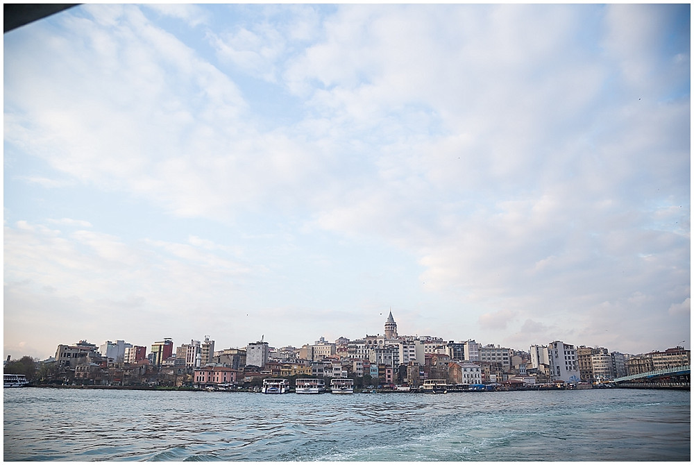 Istanbul, Turkey | Travel_0036.jpg