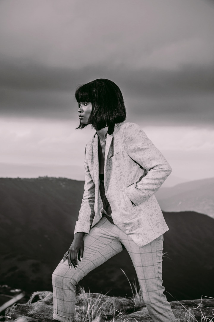 Zinhle | On Edge | LOW-RES_0059.jpg