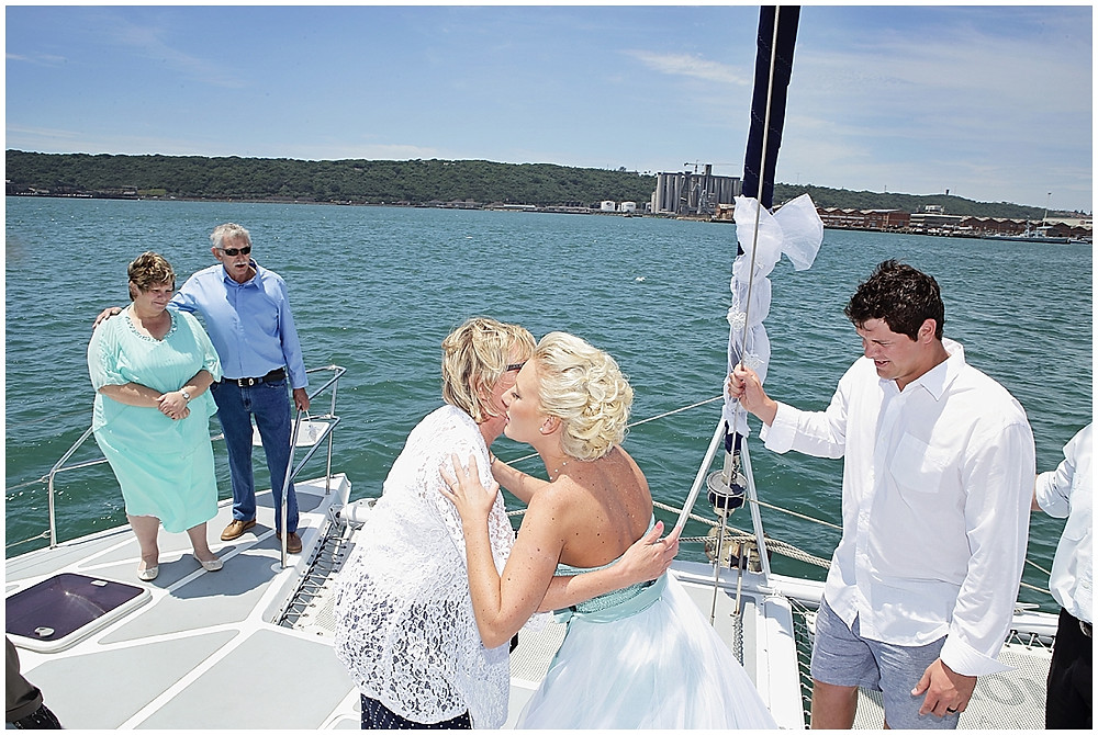 Cally + Rob | Yacht Wedding_0056.jpg