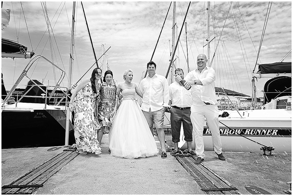 Cally + Rob | Yacht Wedding_0074.jpg