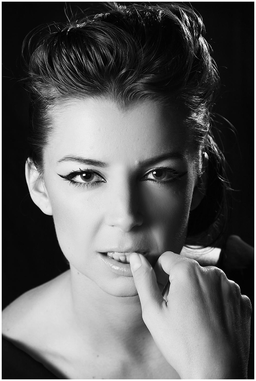 Lauren Oliver fashion photographer_0024.jpg