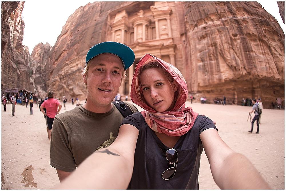 Jordan, Aqaba | Travel_0050.jpg
