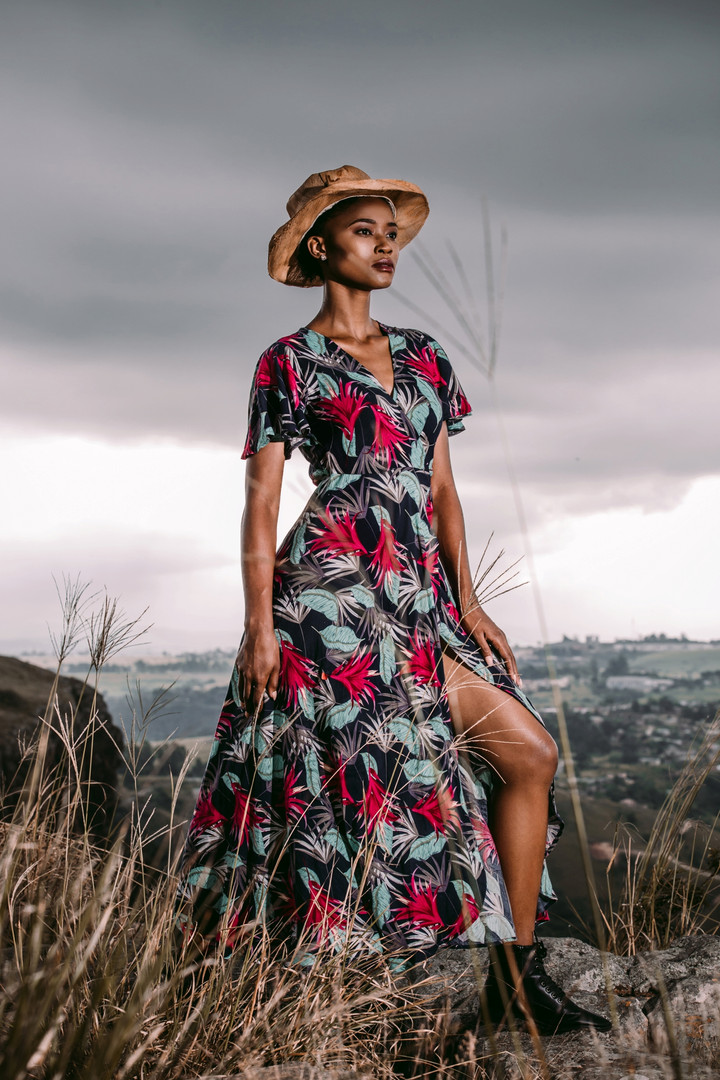 Zinhle | On Edge | LOW-RES_0051.jpg