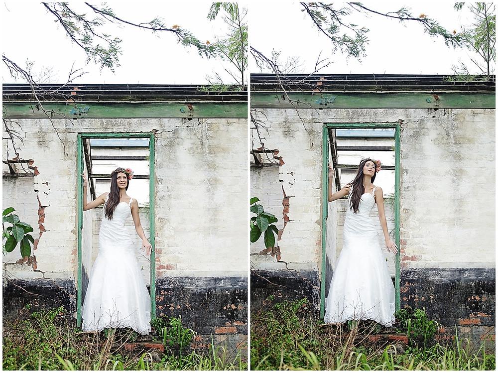 Adorn | Fashion Shoot_0016.jpg