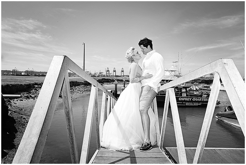 Cally + Rob | Yacht Wedding_0039.jpg