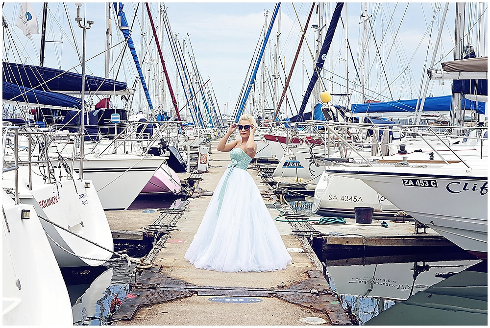 Cally + Rob | Yacht Wedding_0071.jpg