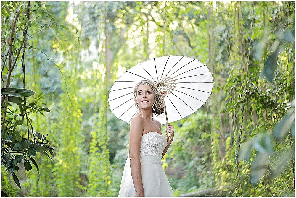 Denim + Jenna _ Denim and Lace themed wedding_0070.jpg