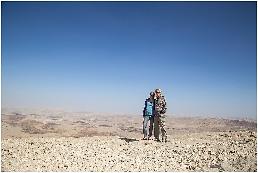 Israel | Travel_0033.jpg
