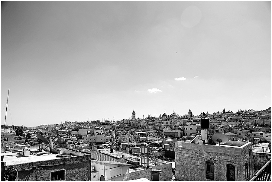 Israel | Travel_0055.jpg
