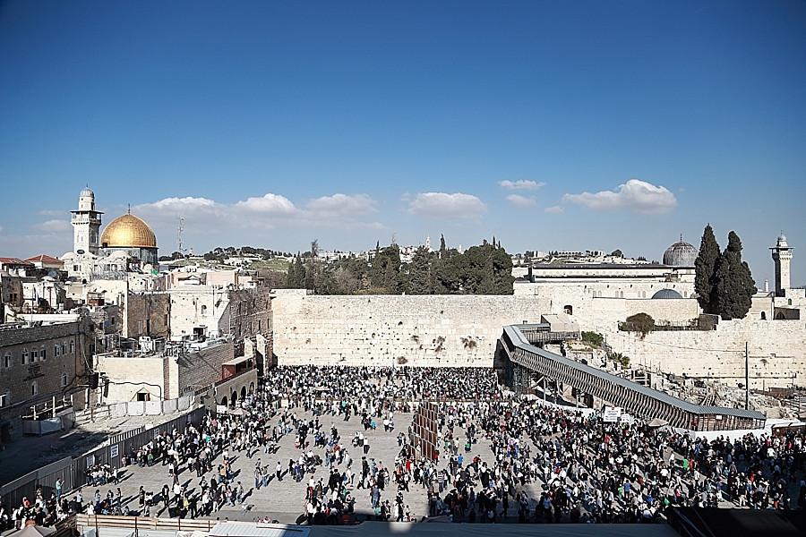 Israel | Travel_0036.jpg